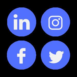 social siete 2