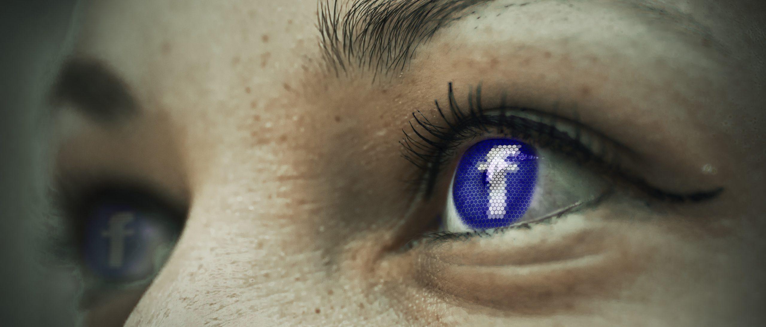 Internetový fenomén menom Sociálne siete