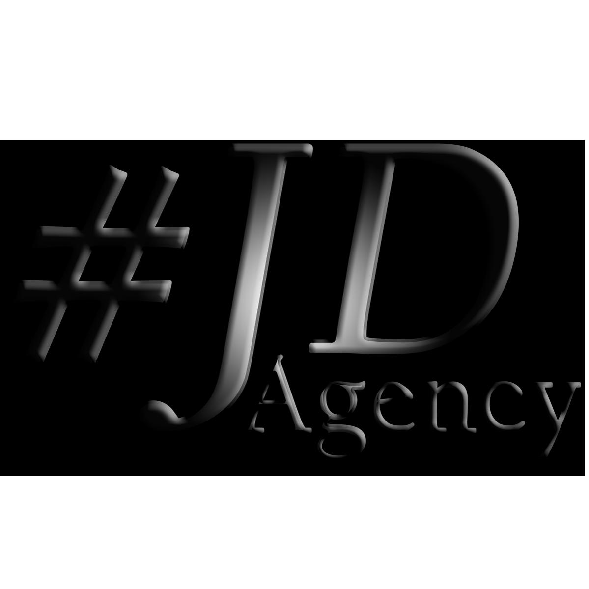 Rozvojová agentúra JD_agency