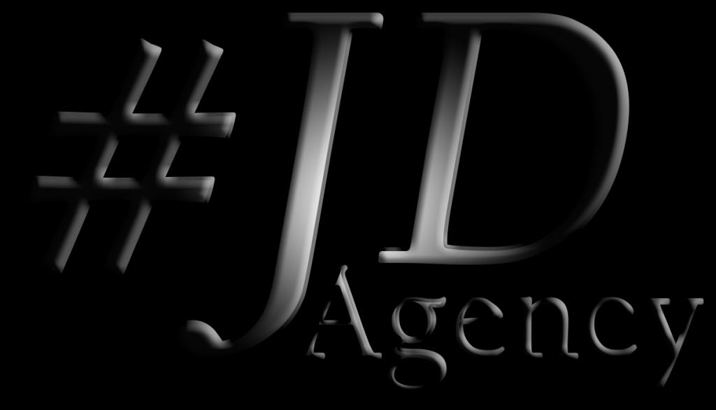 JD_Agency