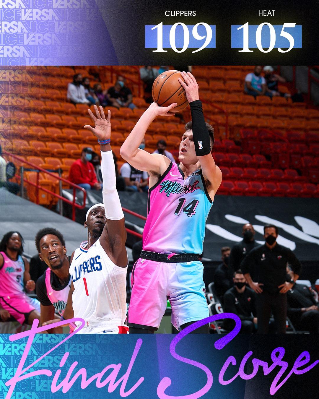 NBA Športový marketing