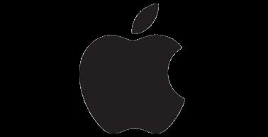 Apple poslanie