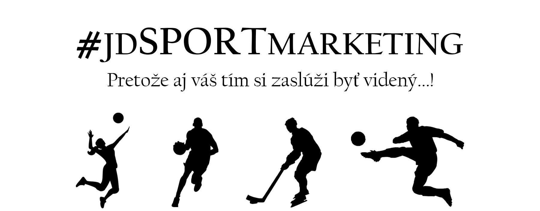 JD Sport Marketing